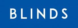 Blinds Allan - Signature Blinds